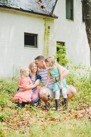 Family pictures-June 2015-9
