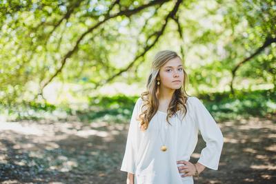 Jennifer B Photography-Alexis Senior pics-24