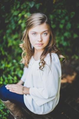 Jennifer B Photography-Alexis Senior pics-97