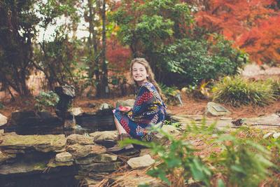 Jennifer B Photography-Reimers family 2015-42