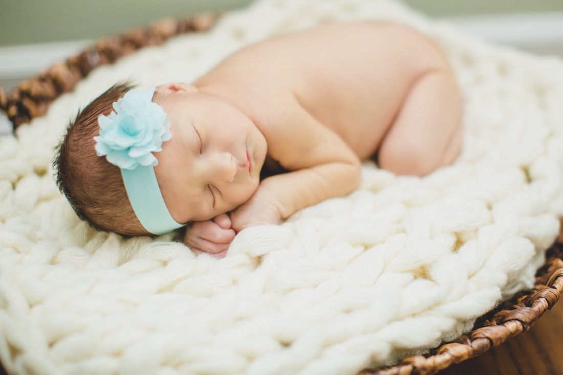 Jennifer B Photography-Harpers Newborn pics 2016-58