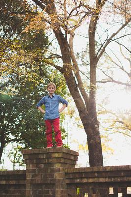 Jennifer B Photography-Reimers family 2015-30