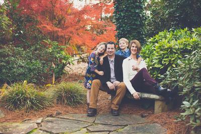 Jennifer B Photography-Reimers family 2015-44
