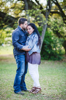 Jennifer B Photography-K&R Family 2016-18