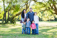 Jennifer B Photography-K&R Family 2016-5