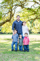 Jennifer B Photography-K&R Family 2016-1