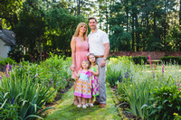 Jennifer B Photography-Padgett Family photos 2016-3
