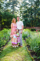 Jennifer B Photography-Padgett Family photos 2016-2