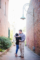 Jennifer B Photography-Kyle and Caitlyn Engagement 2017-0049