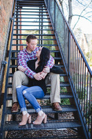 Jennifer B Photography-Kyle and Caitlyn Engagement 2017-0052