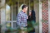 Jennifer B Photography-Kyle and Caitlyn Engagement 2017-0056