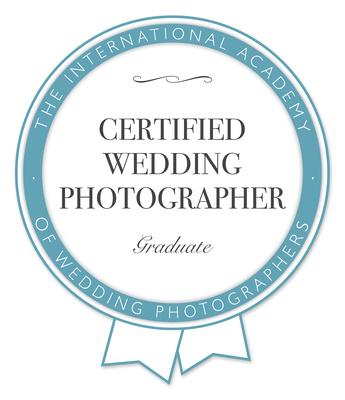 Certificate Badge graduate no date