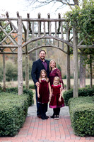 Jennifer B Photography-my family pics Nov 2017-2017-0005