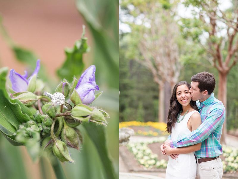 Jennifer B Photography-Alex & Ashlyn's engagement-2018-0006_