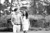 Jennifer B Photography-Alex & Ashlyn's engagement-2018-0024_