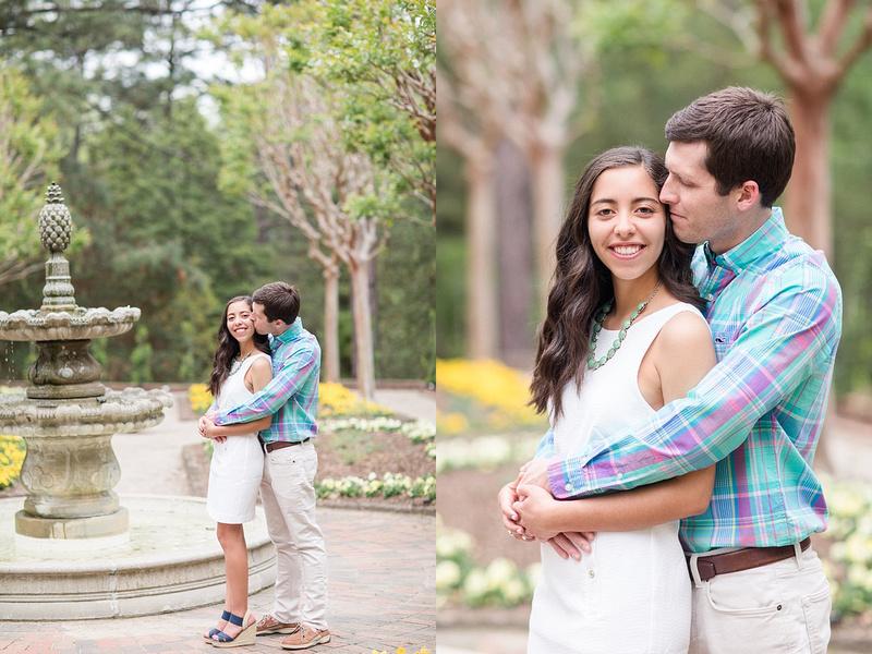 Jennifer B Photography-Alex & Ashlyn's engagement-2018-0030_