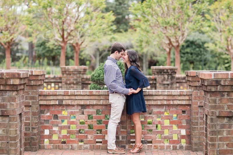 Jennifer B Photography-Alex & Ashlyn's engagement-2018-0055_