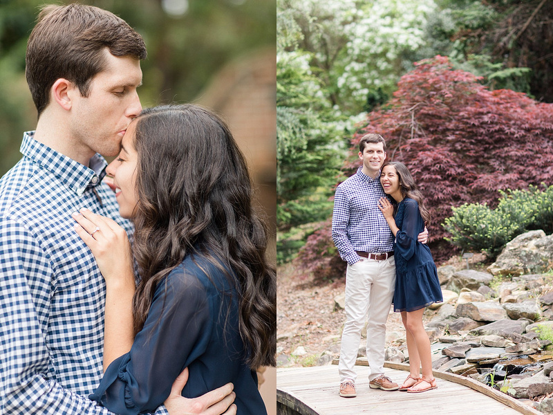 Jennifer B Photography-Alex & Ashlyn's engagement-2018-0059_