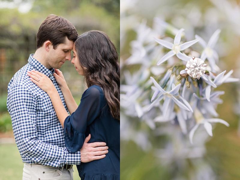 Jennifer B Photography-Alex & Ashlyn's engagement-2018-0075_