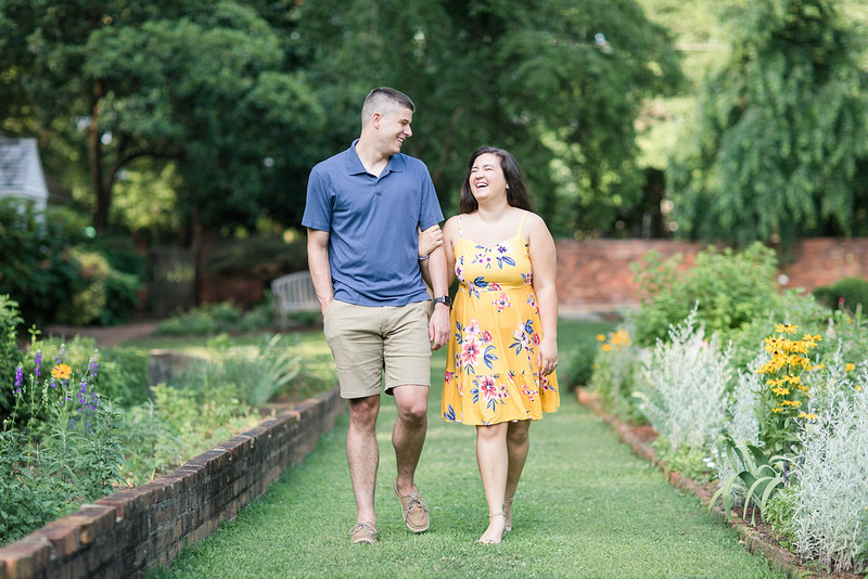 Jennifer B Photography-Andrew & Kiana's Engagement-2018-0012_