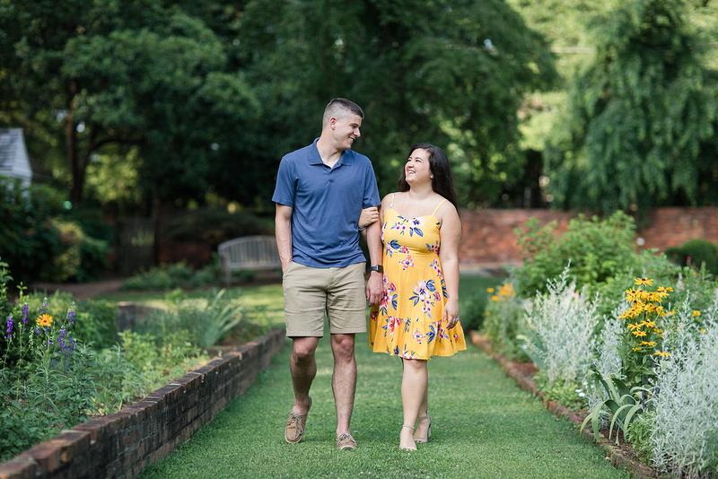 Jennifer B Photography-Andrew & Kiana's Engagement-2018-0011_