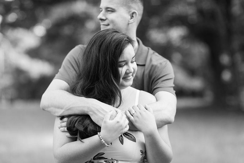 Jennifer B Photography-Andrew & Kiana's Engagement-2018-0083_
