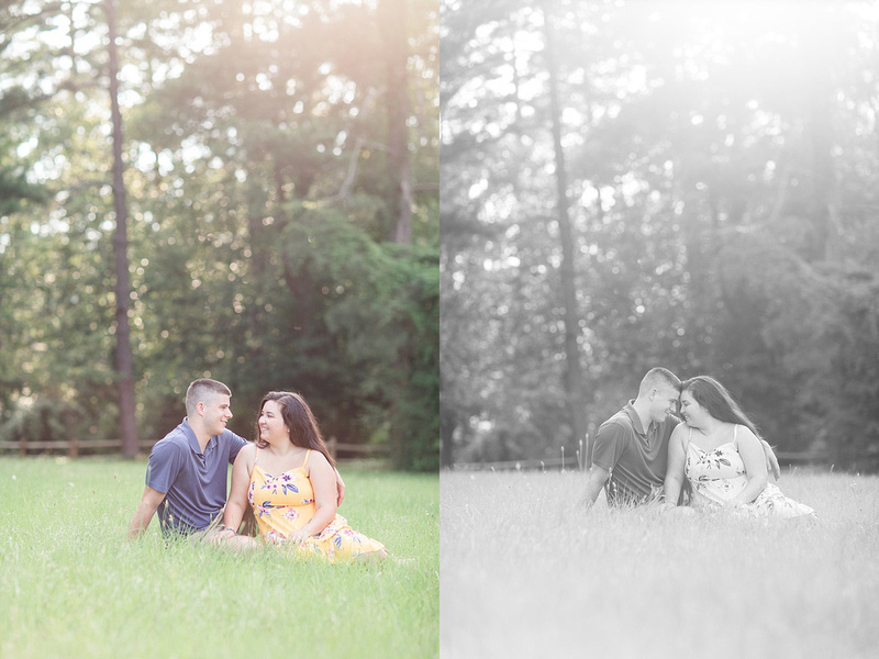 Jennifer B Photography-Andrew & Kiana's Engagement-2018-0087_