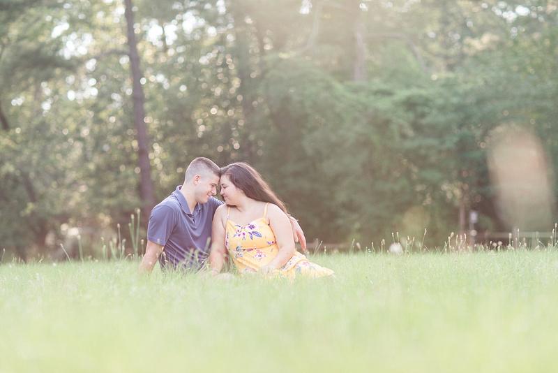 Jennifer B Photography-Andrew & Kiana's Engagement-2018-0089_
