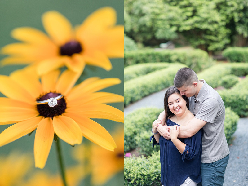 Jennifer B Photography-Andrew & Kiana's Engagement-2018-0115_
