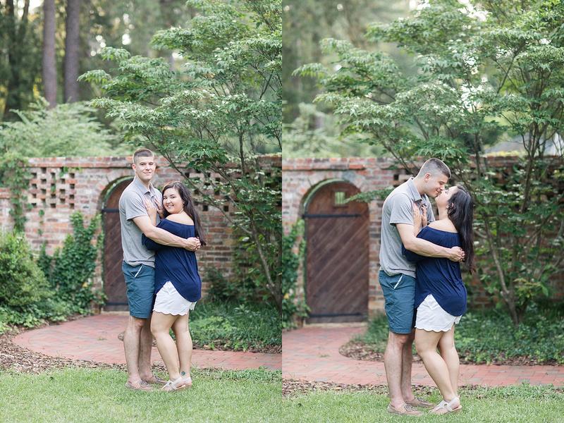 Jennifer B Photography-Andrew & Kiana's Engagement-2018-0127_