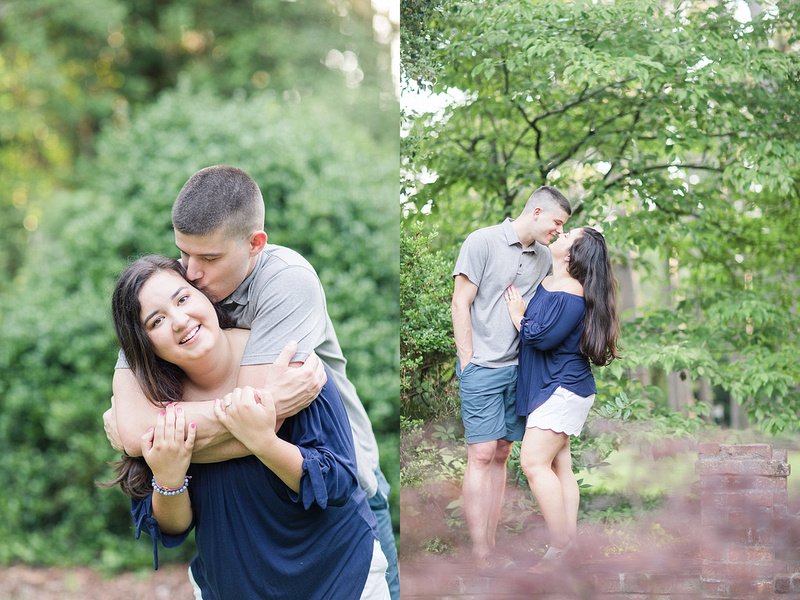 Jennifer B Photography-Andrew & Kiana's Engagement-2018-0177_