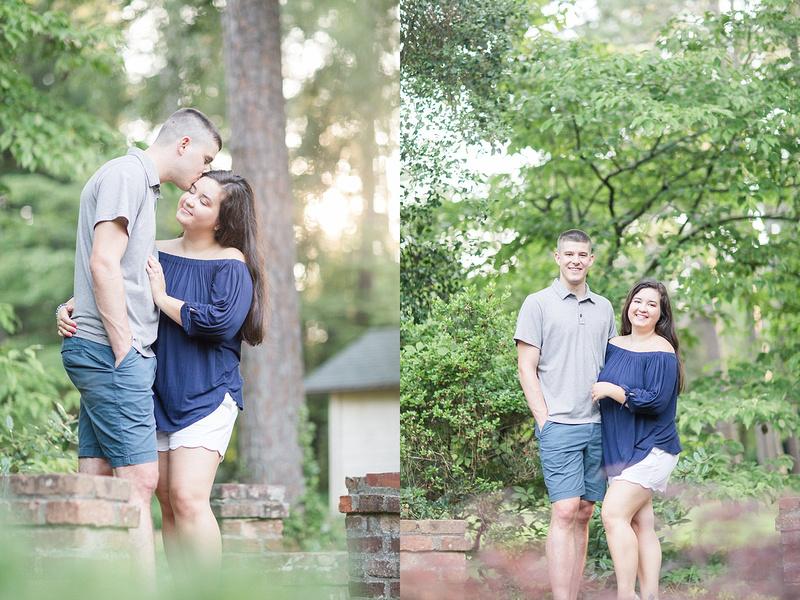 Jennifer B Photography-Andrew & Kiana's Engagement-2018-0181_