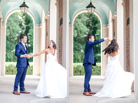 Jennifer B Photography-Alex & Ashlyn-First look and Couple-2018-0246_
