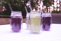 Breakfast-smoothies 2