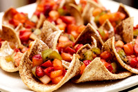 Desserts-fruit tortillas2