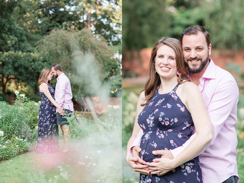 Jennifer B Photography-Madison's Maternity Pics-2018-0033_