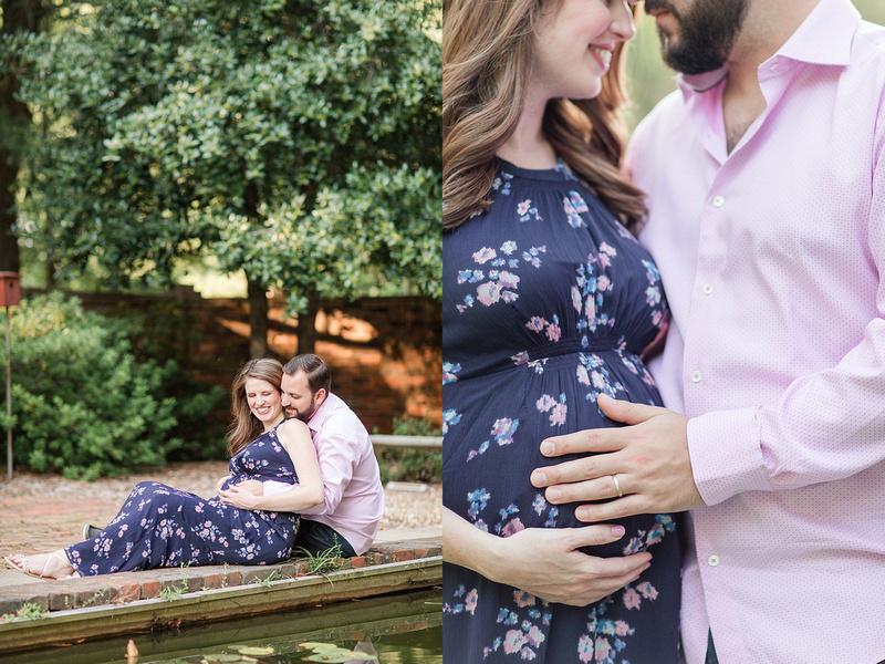 Jennifer B Photography-Madison's Maternity Pics-2018-0009_