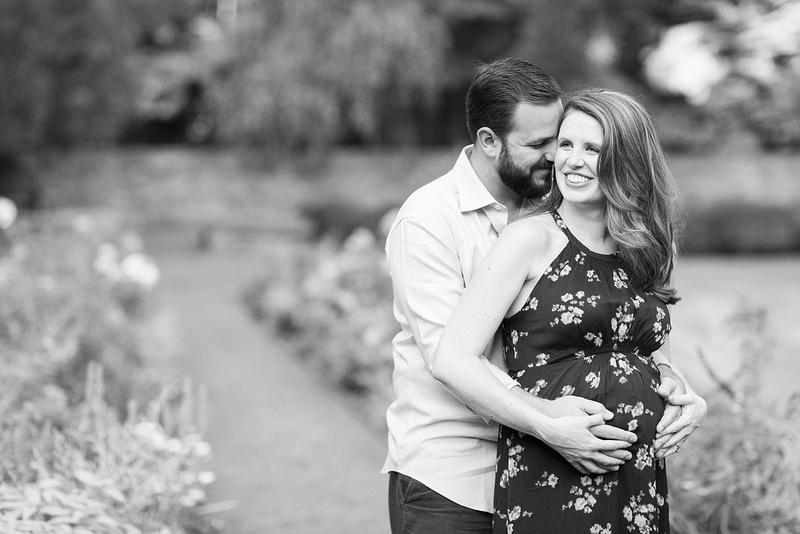 Jennifer B Photography-Madison's Maternity Pics-2018-0074_