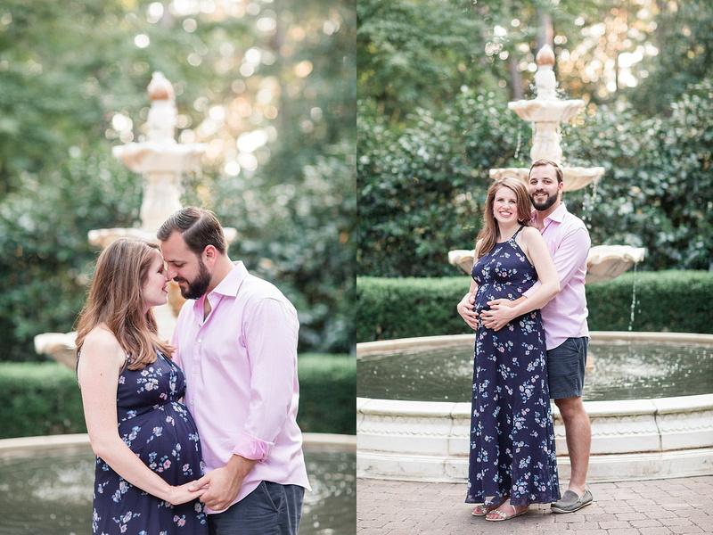 Jennifer B Photography-Madison's Maternity Pics-2018-0110_