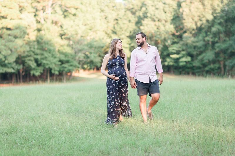 Jennifer B Photography-Madison's Maternity Pics-2018-0163_