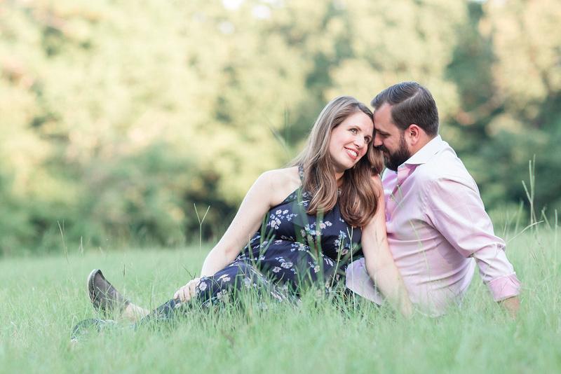 Jennifer B Photography-Madison's Maternity Pics-2018-0155_