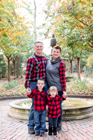 Jennifer B Photography-Lammert Family pics-2018-0004