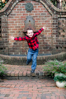 Jennifer B Photography-Lammert Family pics-2018-0050