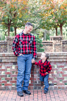 Jennifer B Photography-Lammert Family pics-2018-0082