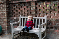 Jennifer B Photography-Lammert Family pics-2018-0099