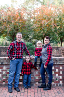 Jennifer B Photography-Lammert Family pics-2018-0101