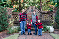 Jennifer B Photography-Lammert Family pics-2018-0104