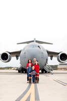 Jennifer B Photography-Baker Family-Flight line-2018-0010