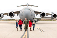 Jennifer B Photography-Baker Family-Flight line-2018-0011