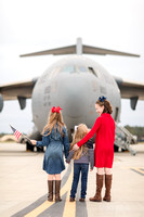 Jennifer B Photography-Baker Family-Flight line-2018-0020